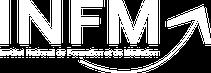 INFM - L'Institut National de Formation et de Médiation